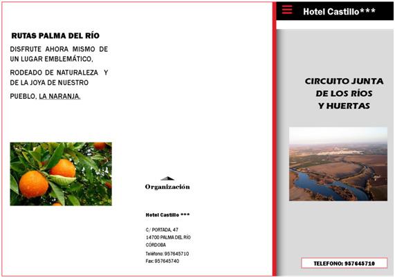 Circuito-bicicleta-hotelcastillo_04